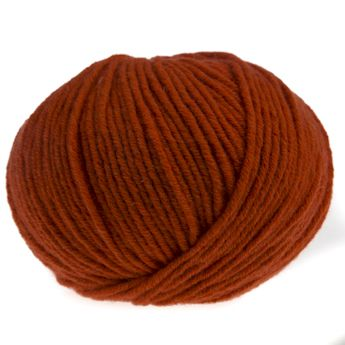 Balanced blend of cashmere and extrafine lambswool, wide range of colours for this 6-ply yarn http://www.gomitolis.it/english/cashmere-lana/cashmere-lana-6-ply/12/