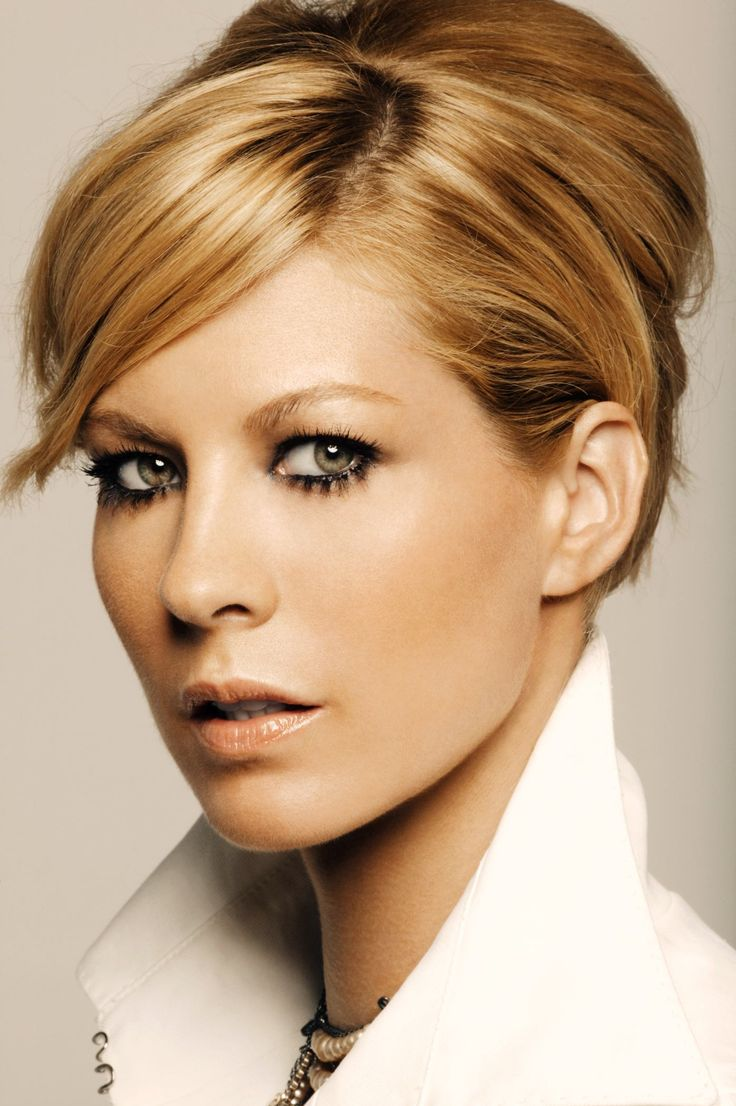 Jenna Elfman-I so loved Dharma