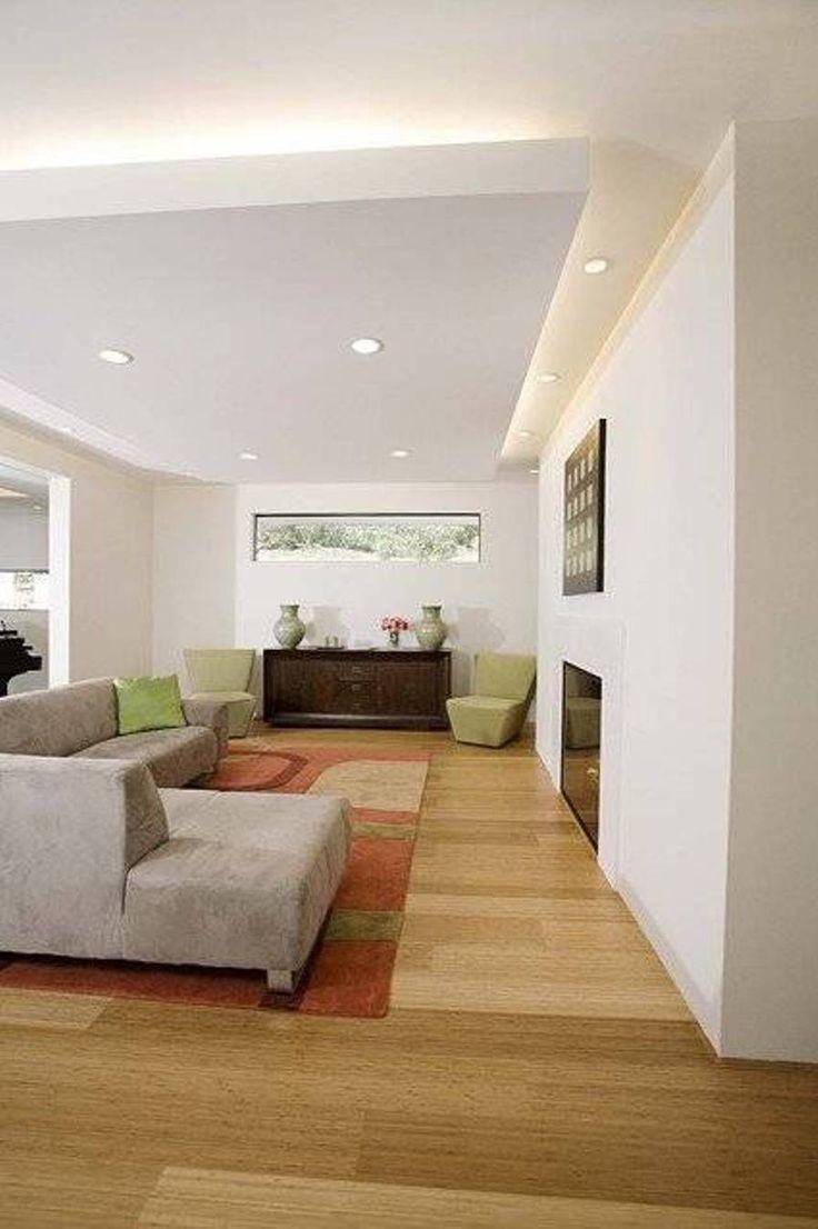 Lighting Fixtures  Home Ceiling Indirect Light Fixtures  Living Room With Ceiling Indirect