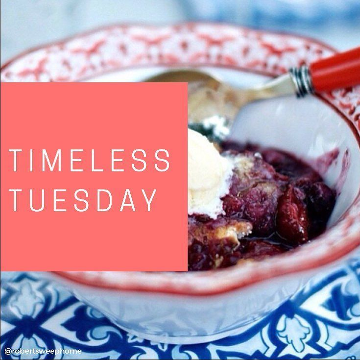 Today for #timelesstuesday we're featuring the beautifully designed #talavera collection by @qsquarednyc . . . . #accessories #buylocal #bowl #calgary #design #diningroom #designinspiration #dishware #homedecor #interiordesign #kitchen #modern #moderndesign #melamine #roominspo #roominspiration #shopyyc #staging #tabletop #robertsweep #yyc
