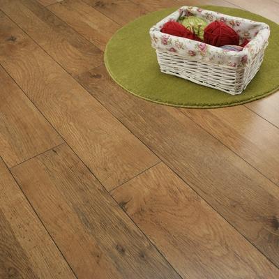 bathroom floor antique oak laminate more floors bathroom flooring