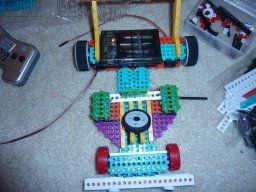 1000 Ideas About Robot Kits For Kids On Pinterest