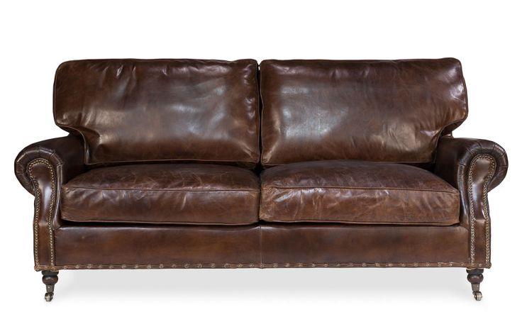 sofa auction online xml