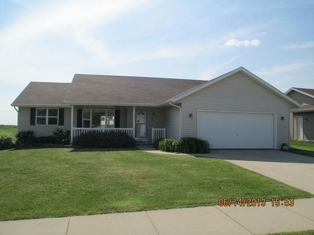 Green Bay Wi Real Estate And Kitchen For Sale