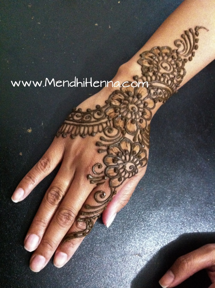 Mehndi Henna Sacramento : Best mehndi designs images on pinterest henna