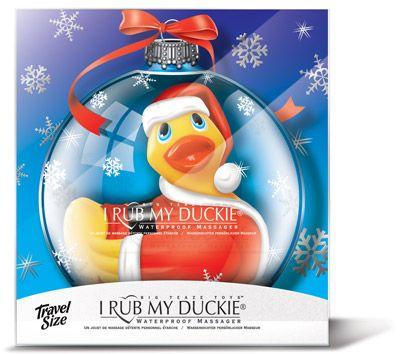 Big Teaze Toys PAPERA NATALE Santa Claus €23