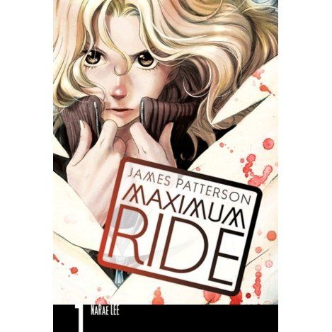 "Fourteen-year-old Maximum Ride, better known as Max, knows what it's like to soar above the world. She and all the members of the ""flock""—Fang, Iggy, Nudge, Gasman and Angel—are just like ordinary kids—only they have wings and can fly. It may seem like a dream come true to some, but their lives can morph into a living nightmare at any time..."