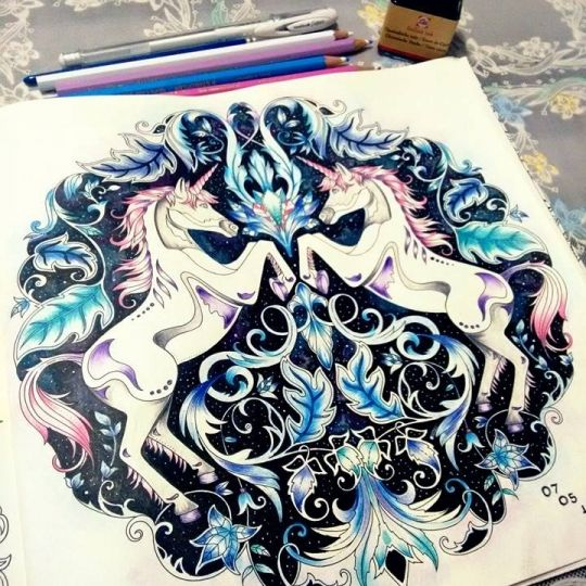 254 Best Coloring Book Images On Pinterest