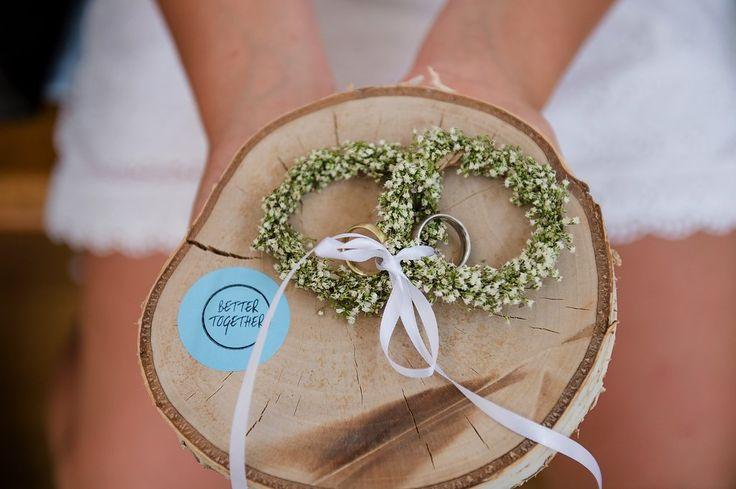 Fest Versprochen & 2 x 2 Tickets für das Hochzeitsevent in Stuttgart zu gewinnen! | Hochzeitsblog - The Little Wedding Corner