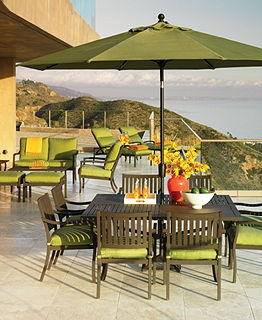 Commacys Outdoor Furniture : Buy Outdoor Patio Furniture - Macys  New House  Pinterest