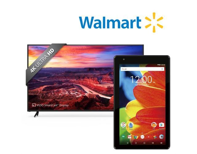 Tax Refund Electronics Sale | Walmart Sale (walmart.com)