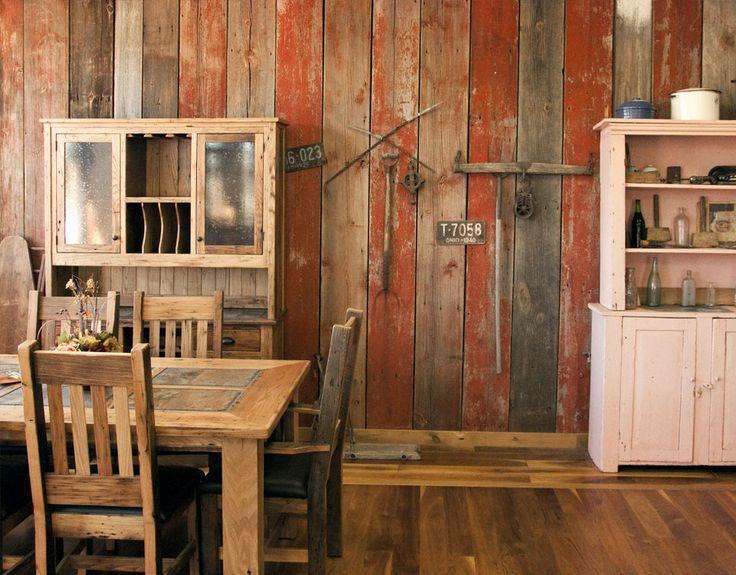 Best 25 barn board wall ideas on pinterest wood walls for Reclaimed wood dc