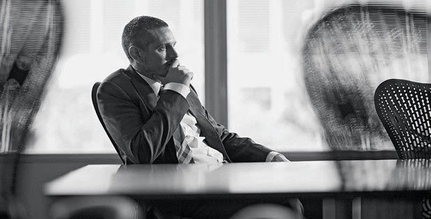 O que falta para você virar CEO? http://epocanegocios.globo.com/Inteligencia/noticia/2015/02/o-que-falta-para-voce-se-tornar-ceo.html