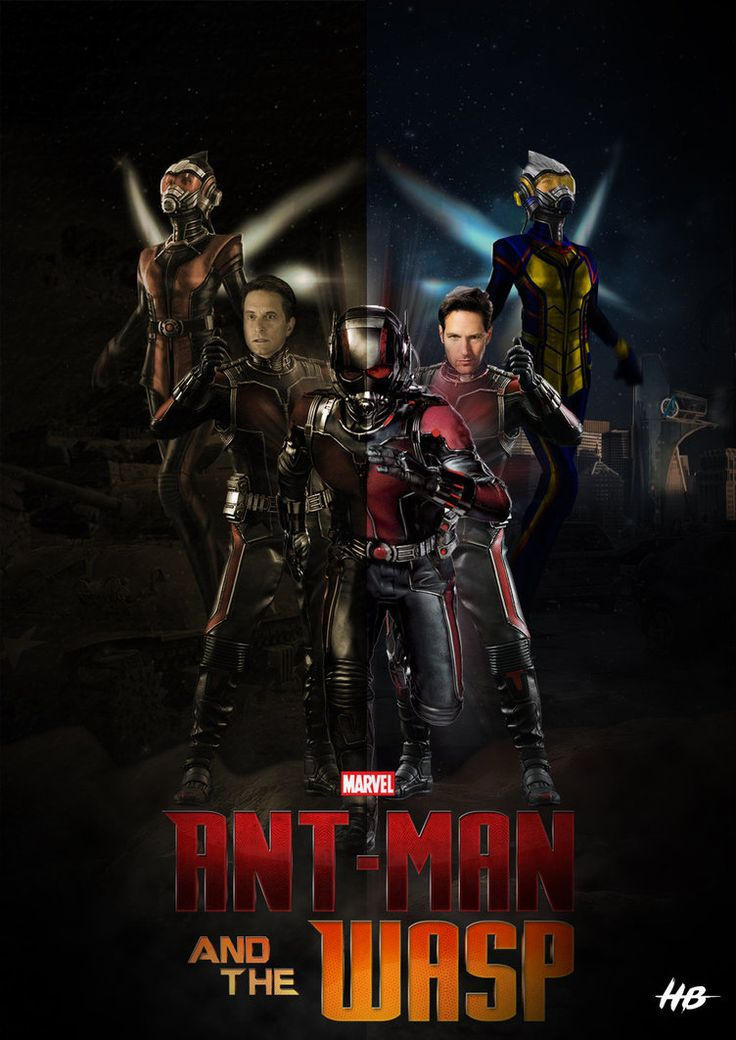 Ant-Man and the Wasp Full Movie Watch Ant-Man and the Wasp Full Movie Online Ant-Man and the Wasp Full Movie Streaming Online in HD-720p Video Quality Ant-Man and the Wasp Full Movie Where to Download Ant-Man and the Wasp Full Movie ? Watch Ant-Man and the Wasp Full Movie Watch Ant-Man and the Wasp Full Movie Online Watch Ant-Man and the Wasp Full Movie HD 1080p Ant-Man and the Wasp Full Movie