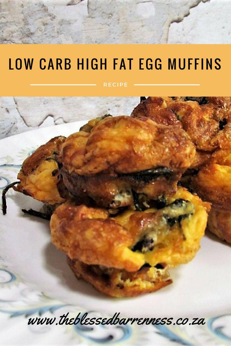 39 best books i loved images on pinterest south africa blessed breakfast egg muffins forumfinder Images