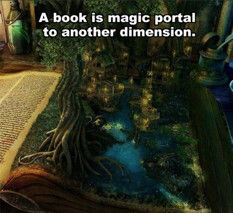 17 best images about books worth reading on pinterest good books watership down and the time - Portal bookend ...