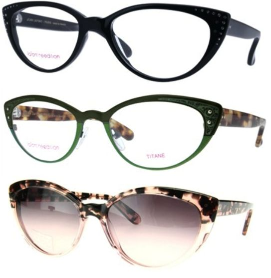 Eyeglass Frames Boise Idaho : 1000+ images about brillen - glasses on Pinterest Women ...