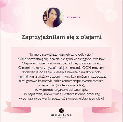 http://www.anwen.pl/2013/12/dekalog-codziennej-pielegnacji-konkurs.html