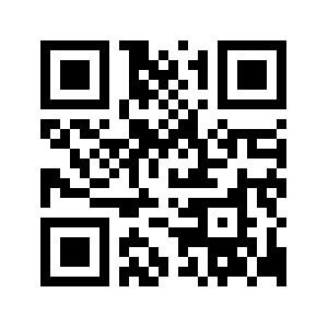 le QR à scanner de http://www.artisancouverture.fr
