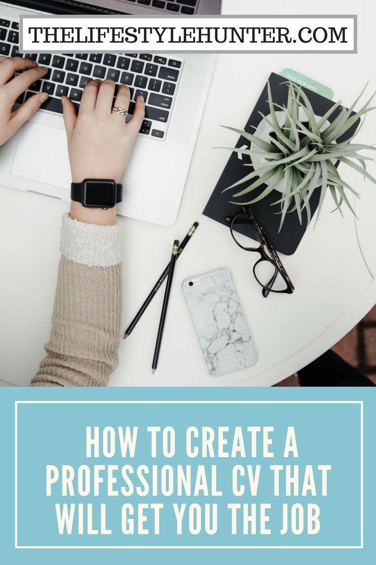 Best 25+ Cv advice ideas on Pinterest | Cv tips, Job resume ...