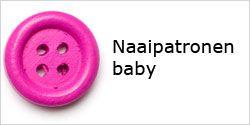 baby naaipatronen, super site, ook andere patronen