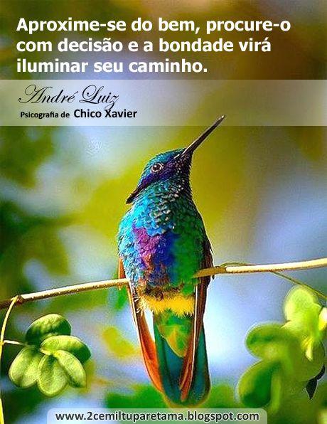 Blog do Centro Espírita de Tuparetama - CEMIL: Mensagens espíritas para reflexão. Compartilhe estes cartões com seus amigos