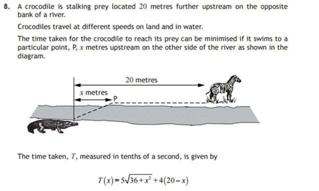 Can YOU solve the maths problem Scottish schoolkids couldn't?