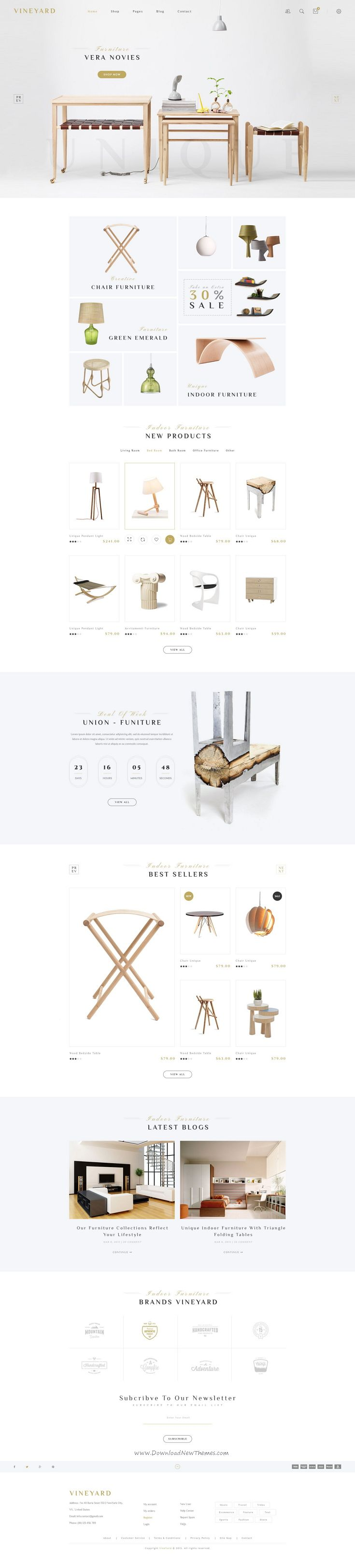 Lpo Template 627 Best Template Images On Pinterest  Web Layout Website Designs .