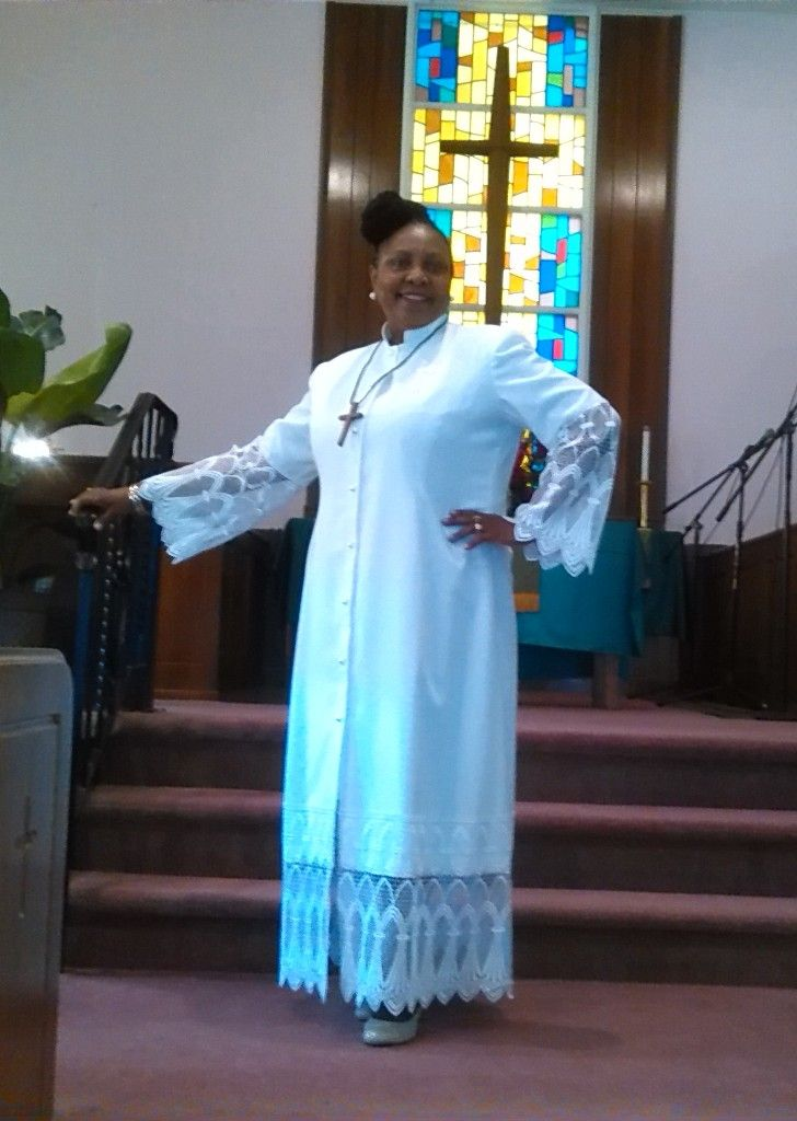 women in clergy Almy women's clergy shirts the most visible day-to-day symbol of your ministry,  almy clergy shirts for women are professional, comfortable and easy to care for.