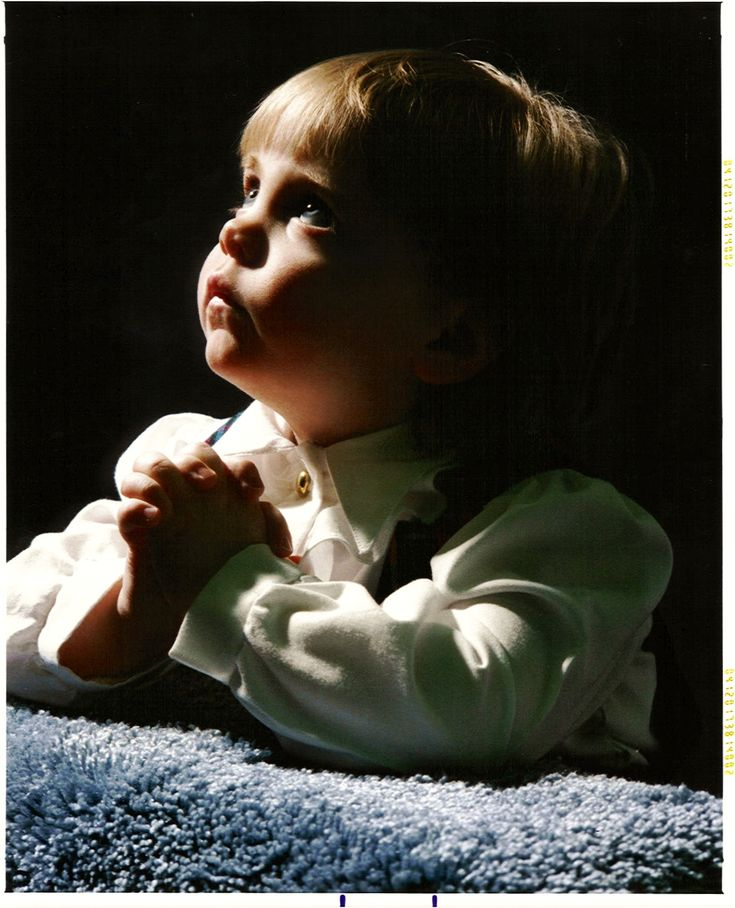 This will someday be my book cover, and the name of my book will be.... Jordan's Prayer ~ God Revealed to a Mothers Heart