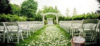Decoración de bodas. Decoración de bodas increíbles. Decoración de bodas originales. Cómo decorar una boda.