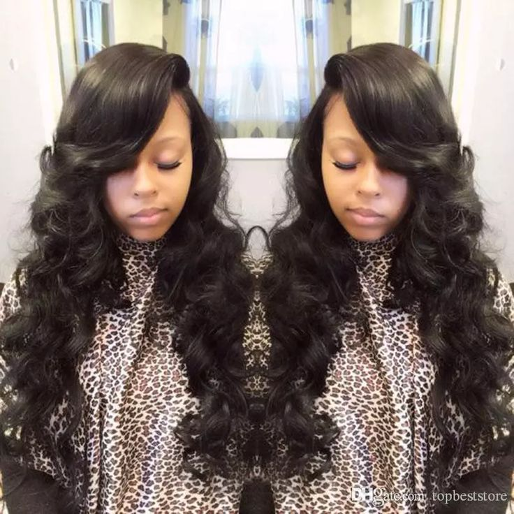 Glueless Lace Full Lace Wigs Virgin Human Hair Chinese Lace Wig With Side Bangs Body Wave Gluless Front Wigs Bleached Knots Glueless Lace Full Lace Wigs Glueless Lace Wig Gluless Lace front Wigs Online with $428.13/Piece on Topbeststore's Store | DHgate.com