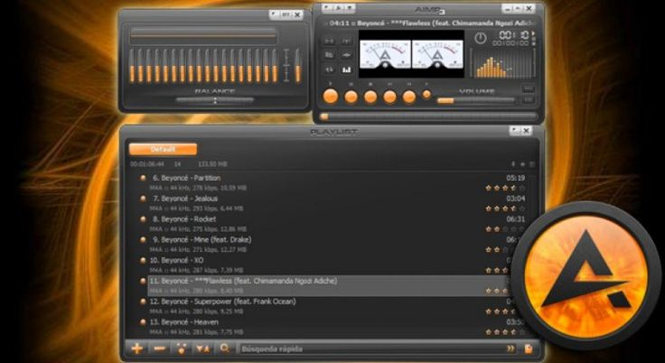 AIMP for Windows 10 Download Free       Download AIMP for Windows              [Download ##Download##]     The alternative to Winamp has b...