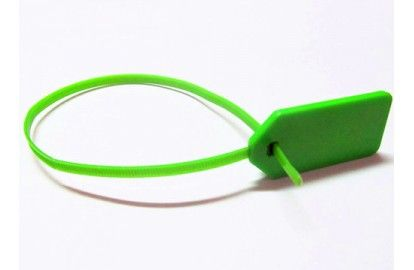 UHF RFID Seal Tag