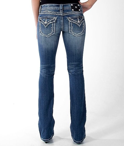 miss me jeansFashion, Closets, Stretch Jeans, Hairstyles Clothing, Miss Mes Jeans, Hair Style, Buckles Jeans, Braids Hair, Miss Me Jeans
