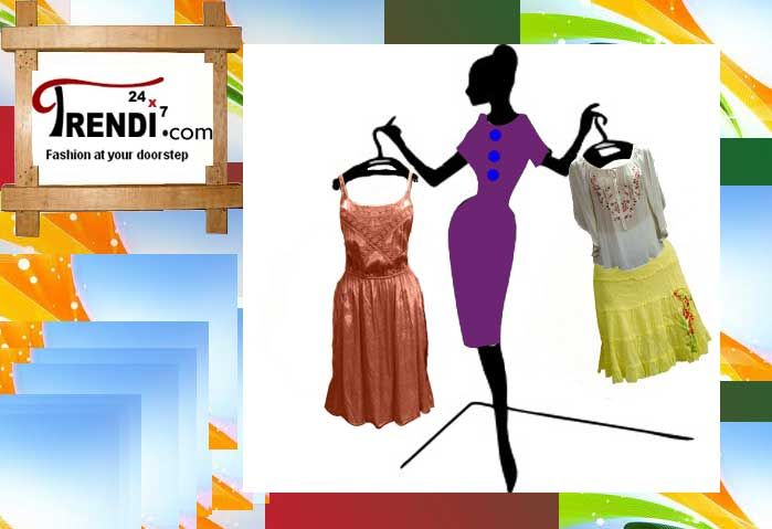 https://www.facebook.com/pages/Trendi24x7-Fashion-at-your-doorstep/151066298386386