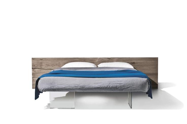 Air wildwood bed by daniele lago bedroom for Lago air wildwood