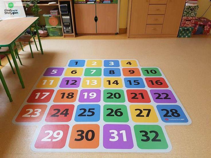 Kreatywne gry korytarzowe, kreatywne strefy gier ceny, gry korytarzowe cena, kreatywne gry korytarzowe, gry na korytarz szkolny, gry podłogowe, szkolne gry korytarzowe, child, primary school, primary, teachers, playground games, kindergarden, hopscotch, corridors,