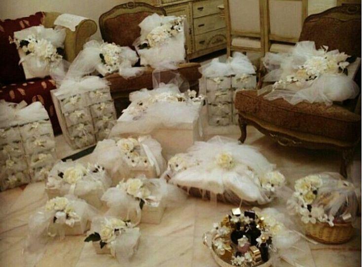 Saga Shop  #proposal #engagement #arab #gulf #unitedarabemirates #uae #dubai #abudhabi #q8 #qatar #oman #kuwait #saudi #saudiarabia #ksa #afrah #zaffah #dazzah #daza #wedding #luxuryflowers #floralarrangements #bride #bridal #gifts