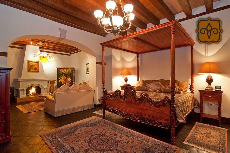 Elegancia barroca en cada  habitación de Mansión de los Sueños. #RespiraMagia www.mansiondelossuenos.com.mx/suites   #Patzcuaro #Michoacán #México #Hotel #Viaje #Travel #Boda #Wedding #Colonial #Barroco #Mansión #Sueños #Tesoros #Lacustre #Lago #Puerto #Comida #TataVasco