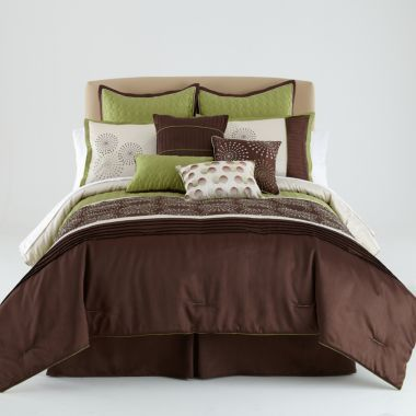 51 Best Images About Bedroom Ideas On Pinterest Twin