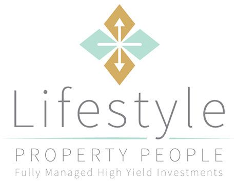 The Brand Promise team are proud to announce the rebrand launch for Lifestyle Investments Check out the new branded website here: www.lifestylepropertypeople.co.uk #brandpromise #powerfulbrand