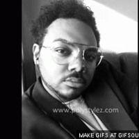 Polystylez feat. TaiSouL - Caramel (RhydhaBEAT) by humBLe $ouL Rhydhaz on SoundCloud