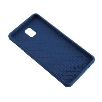 รีวิว สินค้า Ultra-Thin 360° Full Protection Shockproof Cover Silicone Soft Phone Case For OnePlus 3/3T (Blue) - intl ☸ กำลังหา Ultra-Thin 360° Full Protection Shockproof Cover Silicone Soft Phone Case For OnePlus 3/3T (Blue) -  ราคาน่าสนใจ   trackingUltra-Thin 360° Full Protection Shockproof Cover Silicone Soft Phone Case For OnePlus 3/3T (Blue) - intl  ข้อมูลเพิ่มเติม : http://product.animechat.us/T3gyf    คุณกำลังต้องการ Ultra-Thin 360° Full Protection Shockproof Cover Silicone Soft Phone…