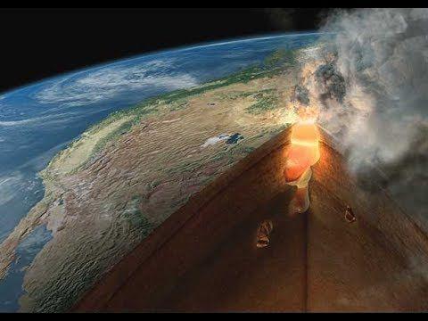 Czy USA przygotowuje się na ewentualną eksplozję superwulkanu Yellowstone?