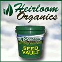 Make Your Own Organic Fertilizer  http://www.organicspringtime.com/organic-fertilizers/make-your-own-organic-fertilizer-27/#