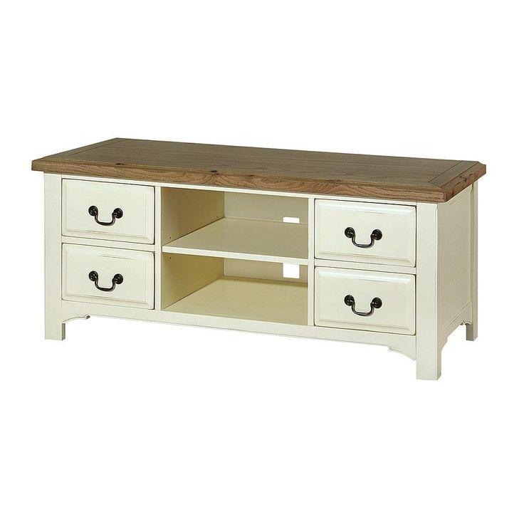 68 best images about furniture on pinterest tub chair. Black Bedroom Furniture Sets. Home Design Ideas