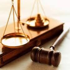 Το δικαίωμα του ιδιοκτήτη να εισπράξει την αποζημίωση για το ακίνητό του που απαλλοτριώθηκε παραγράφεται μετά από 10 έτη…