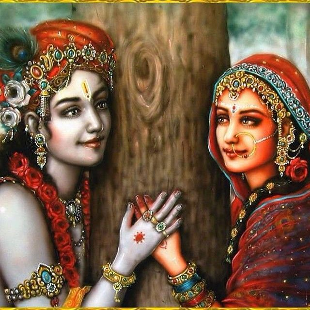 analysis of krishna and radha in Read 6 publications, and contact k radha krishna on researchgate, the professional network for scientists  for this purpose, flood frequency analysis is carried out, but this analysis needs a.
