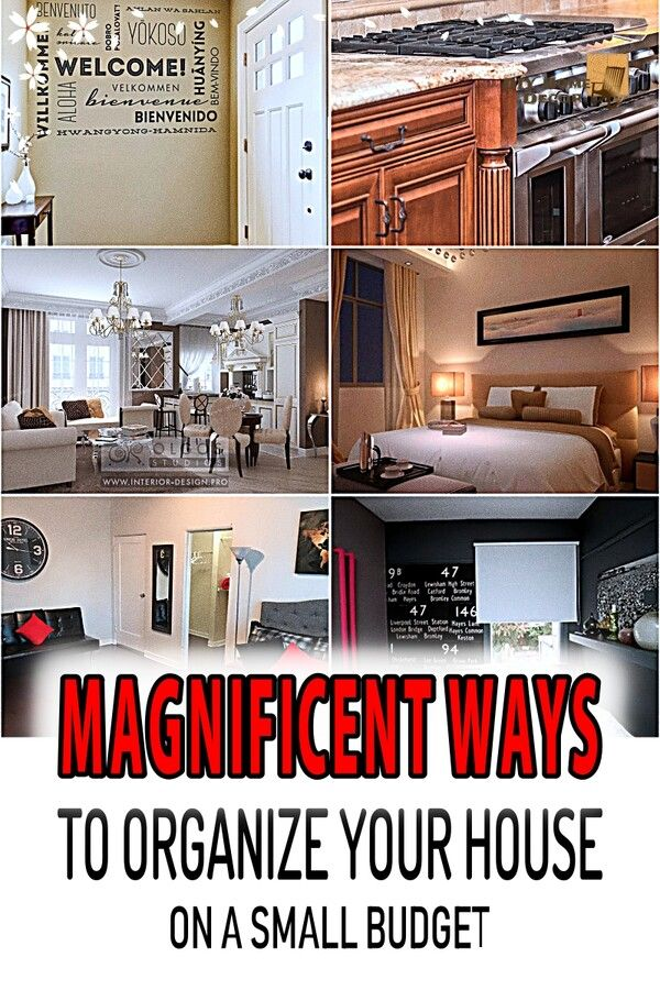 Ideas To Help You Increase Your Home Home Decor Tips Home Home Improvement